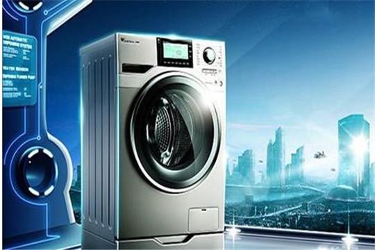 干洗机一套多少钱?全套设备需要哪些?