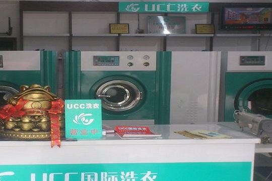 开洗衣店赚钱吗?怎样提高洗衣店利润?