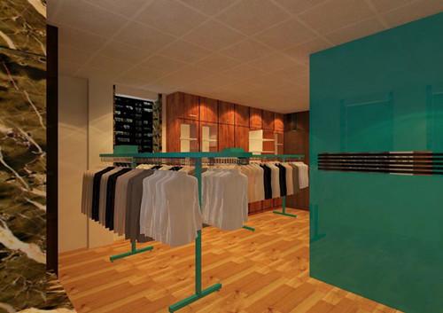 品牌干洗店加盟需要准备多少钱?